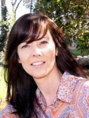 JoAnne Driver